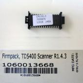 Oce 1060013668 Firmpack TDS400 R 1.4.3,