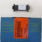 Oce 1060040568 Firm Pack TDS400 Scan R2.2.0.