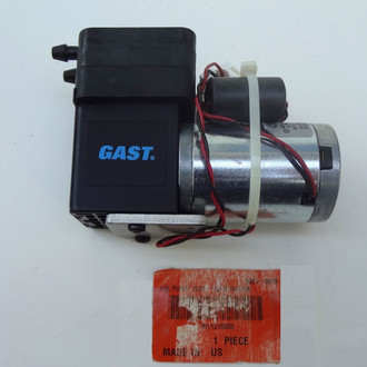 Oce 3011310005 Gast Air Pump 15D1P107KHB.