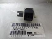 RB1-8974-000 Separation Roller Clutch HP LJ 4000/4050/4100 RB1-8974