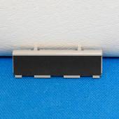HP RF5-3750-020 Tray 1 & 2 Separation Pad (Genuine) (RF5-3750-000)