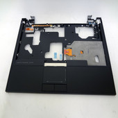 0K456C Genuine Dell Latitude E4300 Palmrest & Touchpad Assembly