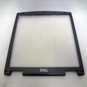 0F3528 Dell Inspiron LCD Front Bezel