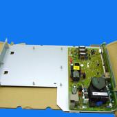 XEROX 105K29562 HVPS SPARE ALCHEMYA DC 535 - 105K29563 - 105K28874A NEW