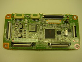 LJ41-08392A LCD Controller Card for Samsung PN42C450B1D TV Parts
