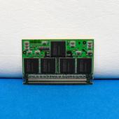 512MB DDR2 RAM Ultra SODIMM 266 MHZ Micro Dimms