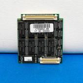 VT59852 Memory 16MB MODULE F/TI TM 4000
