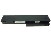 HSTNN-UB05 HP Battery P/N 395791-003 - use w/ HSTNN-I03C, HSNN-I05C, HSTNN-C12C