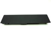 HSTNN-LB31 HP Battery P/N 411462-442 P/N HP010515-DK023R11