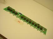 SSB520H24V01-LU Back Light Inverter Board - Samsung TV Parts