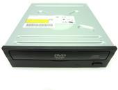 DH-16D4P DVD-ROM Drive DH-16D4P04C