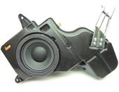 JLB 86150-02060 TOYOTA Genuine Speaker-Woofer P/N 86150-02060