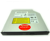 HP DS-8A1P 448004-001 Pavilion DV9000 CD-RW DVD±RW Multi Burner Drive Philips