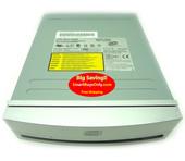 Lite-On LTR-48327S 48X24X48X E-IDE/ATAPI CD-RW Drive
