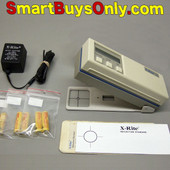 X-Rite 918 Tristimulus Reflection Colorimeter Excellent condition xrite 918