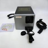 X-Rite CF57U Counter Top 700 Paint Mix Match Formulation Instrument XRite CF 57U