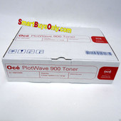 Oce 1060124866 Plotwave 900 OEM Toner 2per Box Océ Plotewave900 1060124866 NEW