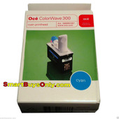 Oce Colorwave 300 OEM Cyan Print head for Océ CW300 Art. 1060091357 New