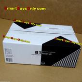 Oce B1 OEM Toner for Océ 7050 7055 7065 2bottles 2Waste bags NEW