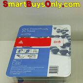 Oce Colorwave 600 P1 Cyan Toner Pearl 1060011491