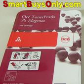 Oce Colorwave 600 P1 Mgenta Toner Pearl 1060011492