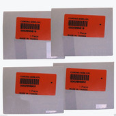 Oce 2999802 2999818 Corona Wire Assembly CPL 9400 9600 TDS400 TDS600 New 4Pack,,