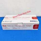 One 1060047449 TDS700 OEM Toner Océ TDS700 TDS 700 NEW