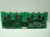 VIT71866.50 Insignia Inverter Board