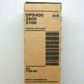 Oce 7128 083 Cleaning Roller Océ DPS400 2600 3100 NEW