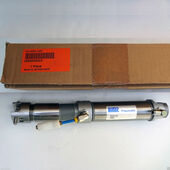 Oce 1060040424 3909356 Cylinder 2E STAP Assy. 9700 9800 TDS800 TDS 860 New Seald