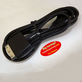 Toshiba Charging UBS Cable Excite AT200 & AT300 Series Tablets Genuine Toshiba