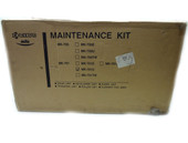 KYOCERA mita MK-701U Maintenance Kit