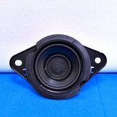 "7879AA 2.75"",  8 ohm Speaker for Vehicles Speakers Accessories & Parts"