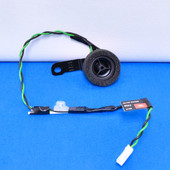 JBL 86160-0W080 Lexus RH Speaker Assembly Right Side