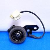 JBL 86160-0W850 TOYOTA RAV4 Front N0.2 Speaker 2004, 2005