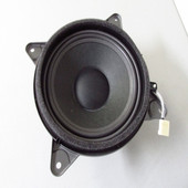 MARK LEVINSON 86160-0WG00 Speakers for LEXUS GS350 GS430 GS450H GS460