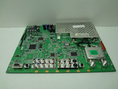 6634D00010B LG TV input & output Main Board - TASA-H301P LG TV Parts