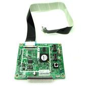 Sanyo 1LG4B10Y10500 Z6WE Digital Main Board