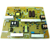 Sanyo N0AB3FK00001 Power Supply Unit BK01109J0112A20S097814