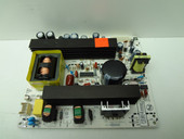 6HV00120C2 Dynex TV Power Supply Board - Dynex TV Parts