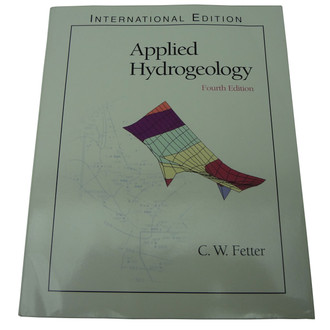 ISBN: 0-13-122687-8