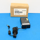 IBM 02K6900 11J8627 AC Adapter 19V-2.4A ThinkPad 1400 1500 172x 235 240 NEW