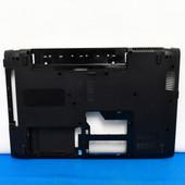 Samsung Laptop Housing Bottom BA75-02366A, Brand New