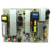 Samsung Power Supply Board LJ92-01508B