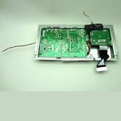 ViewSonic VA2037a-LED Monitor Main Board Model VS15032