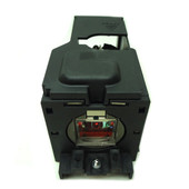 Toshiba TLPLV4 Replacement Projector Lamp