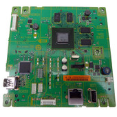 INSIGNIA NS-LBD32X-10A TV Digital Board DMJ112A