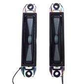 SONY KDL-40W3000 TV Speakers CE7524