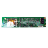 PHILIPS 37MF32ID/37 TV Backlight Inverter Board LC370WX1