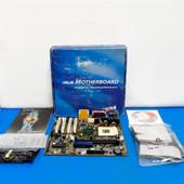 Asus Motherboard A7S-VM/550/WA/LAN/4P-UAY, M7A120-W0UAY, 13ZK0E1887